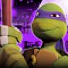 Donatello19's picture